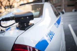 NYPD_avto_2