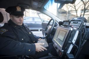 NYPD_avto_3