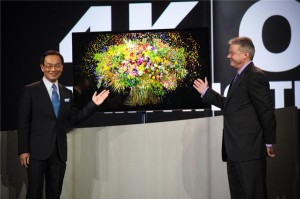 Panasonic_4K_TV