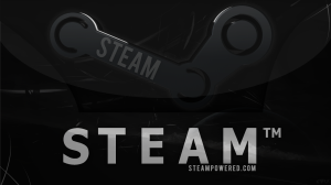 steam_wallpaper