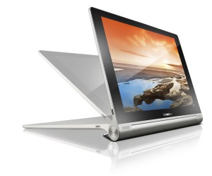 Lenovo_Yoga_Tablet_10_HD+