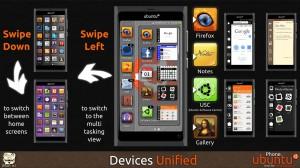 Ubuntu_phone_funkcije