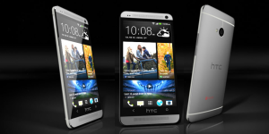 HTC_M8
