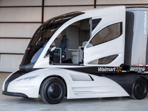 Walmart-advanced-vehicle-experience-wave-1