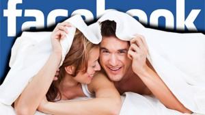 odvisnezi od facebooka