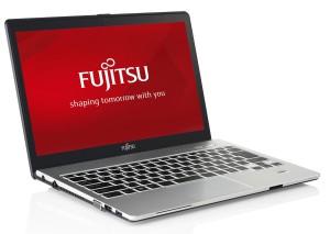 Fujitsu S904 1