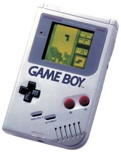 GameBoy-1989