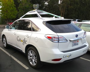 Google_Lexus_RX_450h_Self-Driving_Car