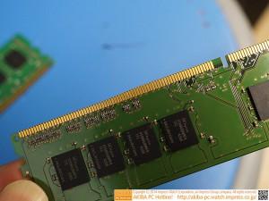 DDR4_3