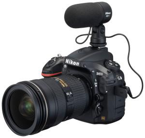 Nikon_D810_1