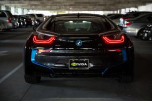 BMW_i8_2