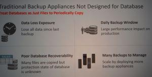 Oracle backup 1