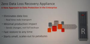Oracle backup 2