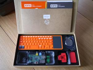 kano-kit