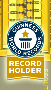 guinness-world-records-original-darpa-1thz-chip