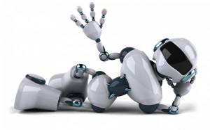 lezeci-robot