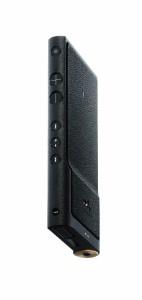 CES 2015_Sony Walkman ZX2 (4)