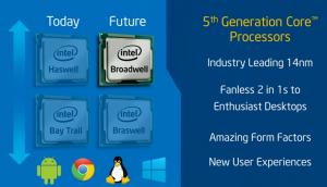 Intel-5-gen