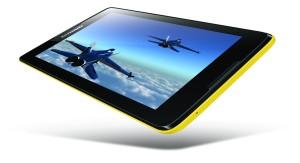 a8_tilt_fight jets_yellow