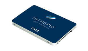 OCZ_Intrepid_3700-SSD