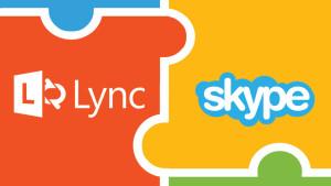 SkypeForBiznis2