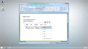 Writeit_Screenshots-06
