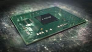 AMD CARRIZO 1