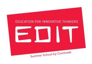 EdIT_logotip