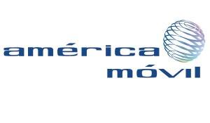 america-movil-sab-de-cv-logo
