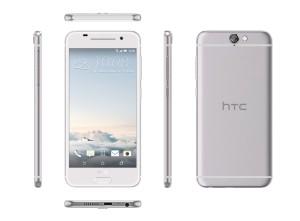 HTC-One-A9-vse-strani