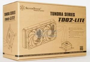 TD02-skatla