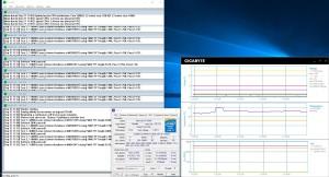 TD02L-full-max-vent-pump-max