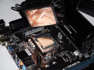 TD03-LITE-s-procesorjem