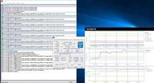 TD03L-idle-med-vent-pump-max