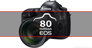 Canon-EOS-5Ds-R-80-Million-EOS-Cameras