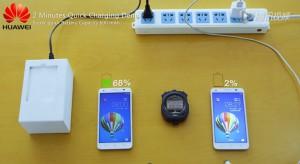 Huawei-hitro-polnjenje