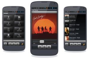 Winamp_mobile