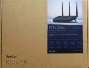 Synology-RT1900ac-4