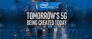 Intel MWC 4