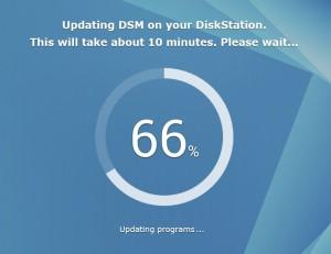 DS716_DSM_nadgradnja