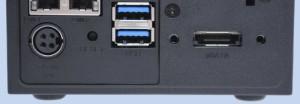DS716_prikljucki
