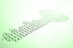 SMTP varnost