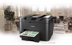 Canon_tiskalnik