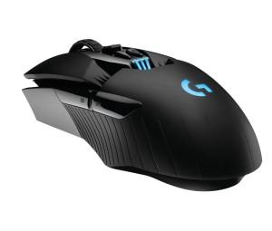 G900CS_1