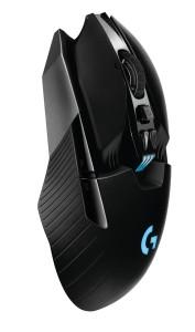 G900CS_2