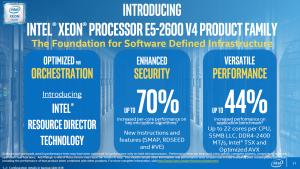 Intel-Broadwell-EP-Xeon-E5-2600-V4