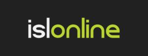 Logo-ISL-Online-White-600px