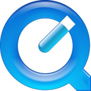 QuickTime_ikona