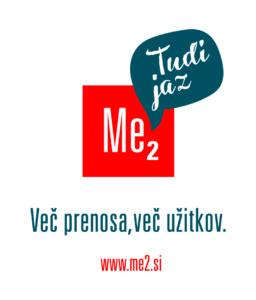 Me2-LogoSlogani