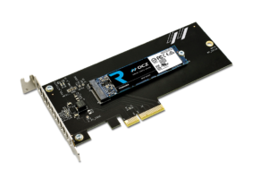 RD400_PCIe_M2